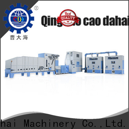 Caodahai stable toy making machine wholesale for commercial