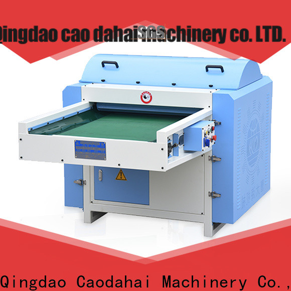 carding fiber carding machine inquire now for commercial