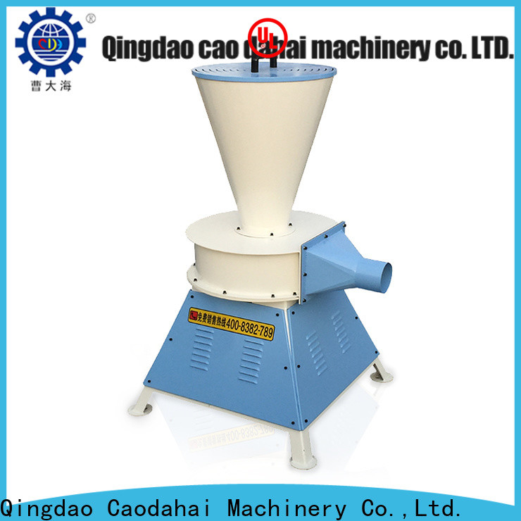 Caodahai automatic vacuum packing machine wholesale for plant