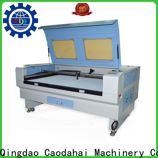 practical laser machine manufacturer for work shop