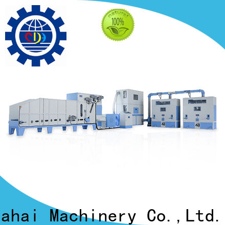 Caodahai stable animal stuffing machine personalized for industrial