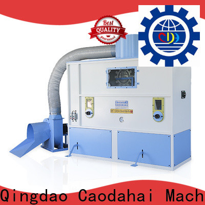 Caodahai stuffing machine for sale supplier for commercial