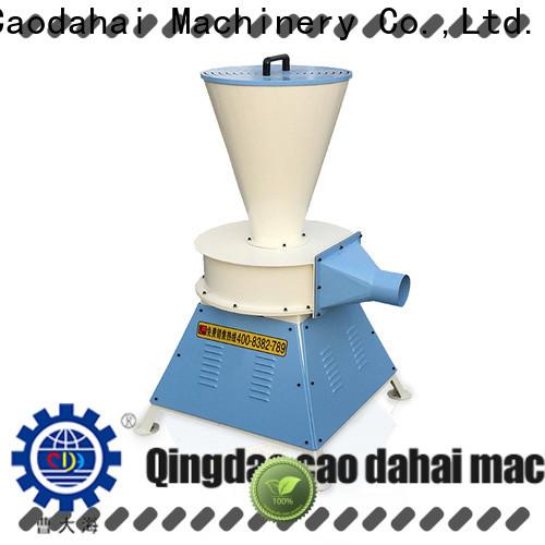 pillow vacuum machine wholesale for business