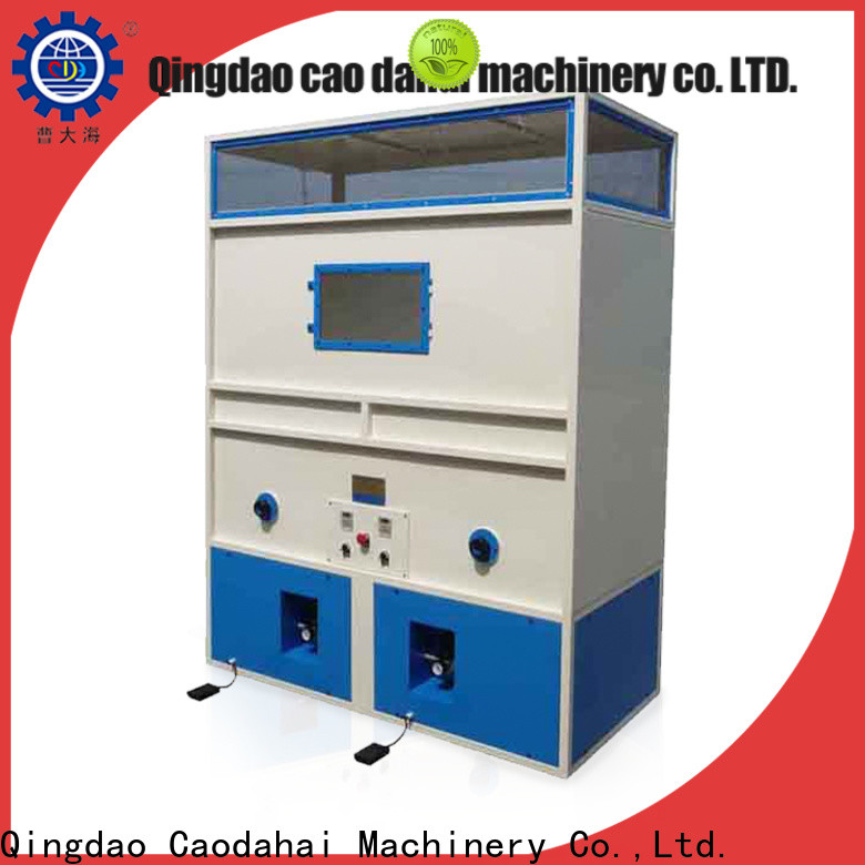 professional bear stuffing machine factory price for industrial