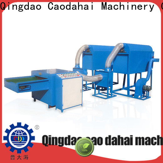 automatic ball fiber making machine with good price for business