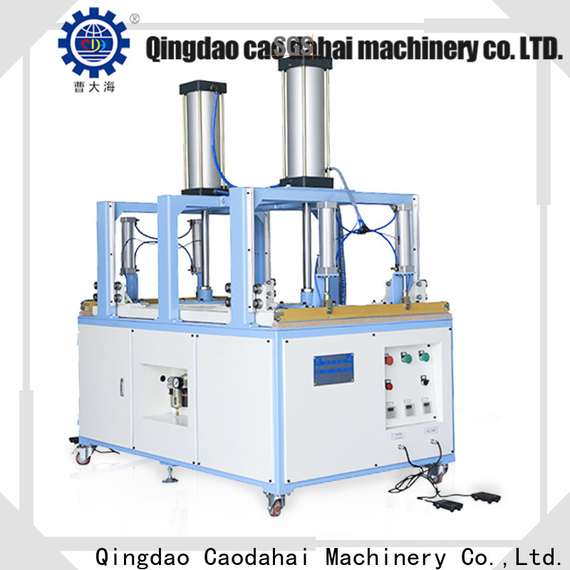 Caodahai certificated automatic vacuum packing machine supplier for business
