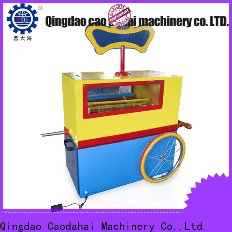 animal stuffing machine supplier for commercial