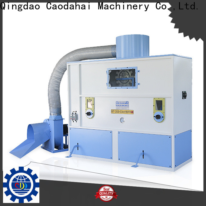 bear stuffing machine wholesale for commercial