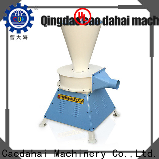 Caodahai stable pillow vacuum machine supplier for business