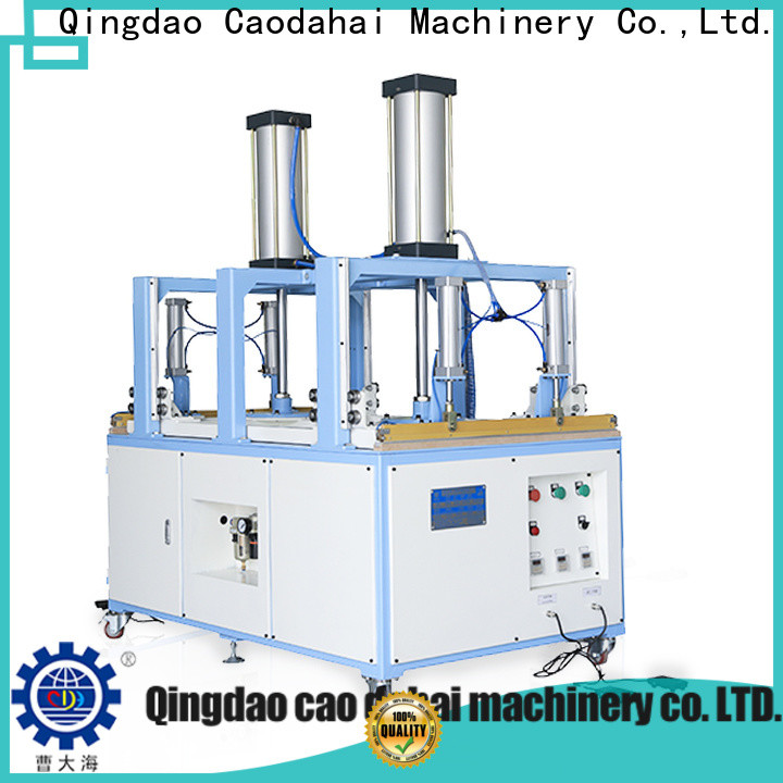 Caodahai best vacuum packing machine wholesale for business