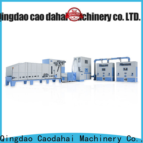 productive animal stuffing machine supplier for commercial