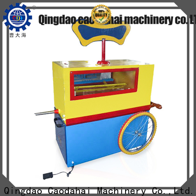 toys filling production line personalized for commercial
