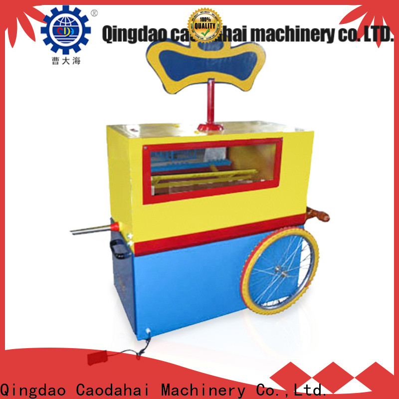 quality toys filling production line wholesale for manufacturing