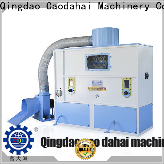 certificated stuffing machine for sale supplier for manufacturing
