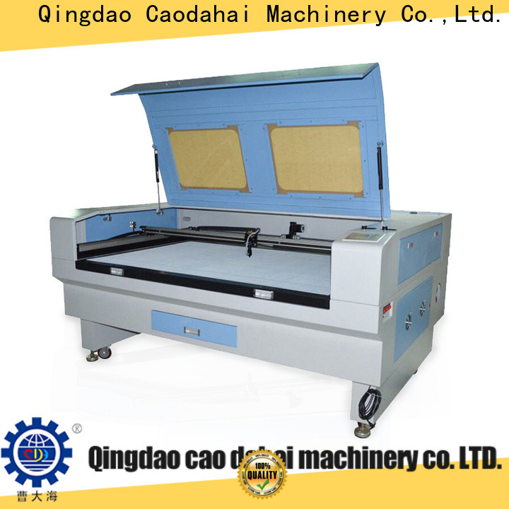 durable co2 laser machine series for business