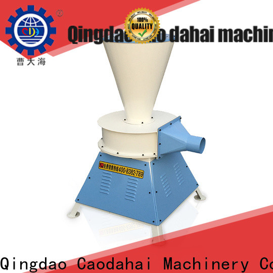 sturdy pillow vacuum machine wholesale for work shop