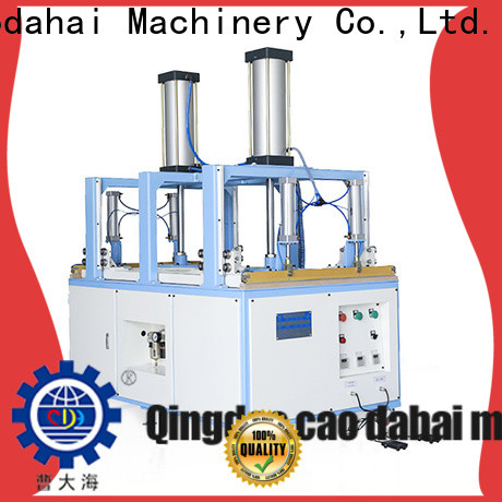 Caodahai vacuum packing machine factory price for work shop
