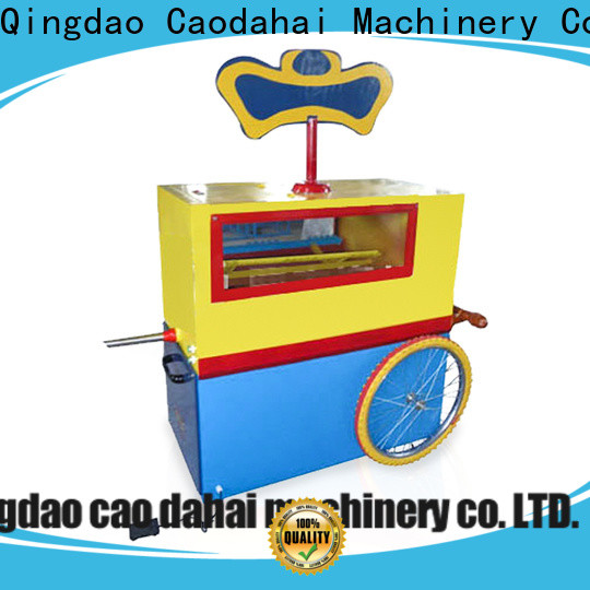 stable soft toys making machine personalized for manufacturing