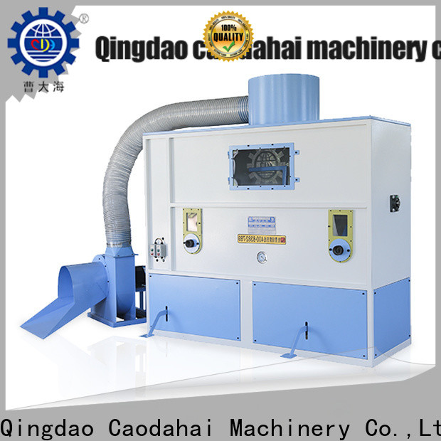 productive toy making machine supplier for industrial