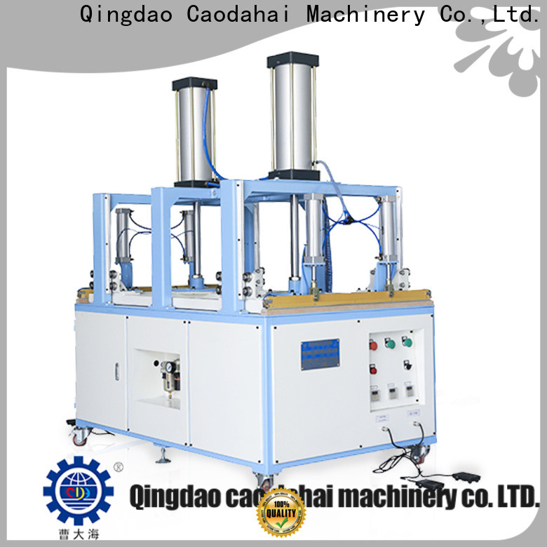 automatic vacuum packing machine factory price for work shop