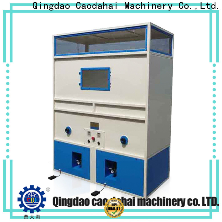 productive animal stuffing machine personalized for commercial