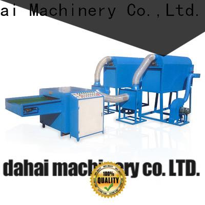 excellent ball fiber machine design for business