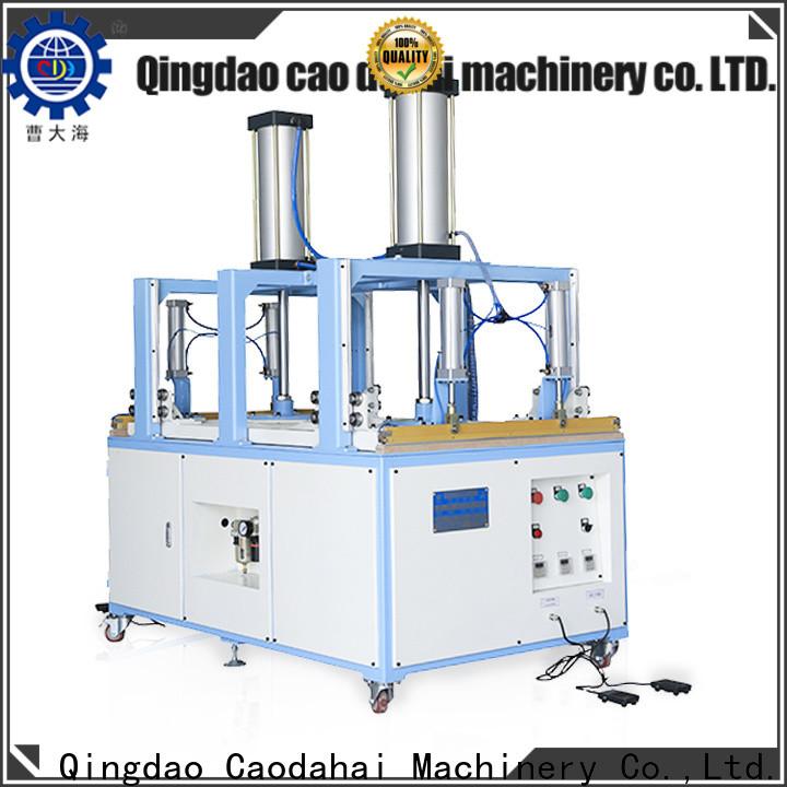 Caodahai vacuum pillow packing machine wholesale for production line