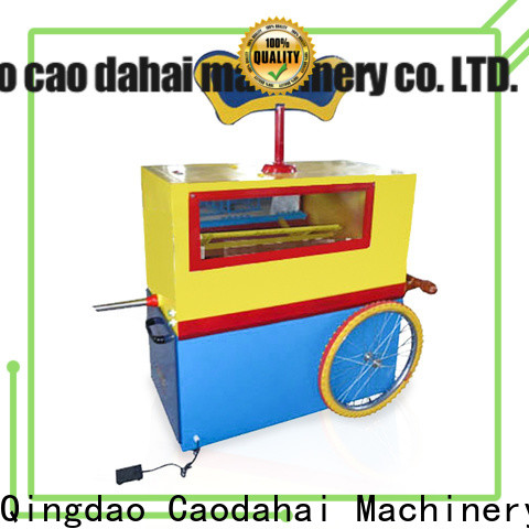 quality soft toy making machine price personalized for manufacturing