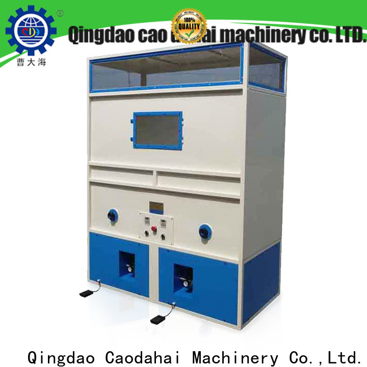 Caodahai toys filling production line factory price for industrial