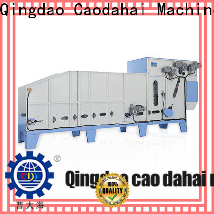 durable bale opener directly sale for industrial