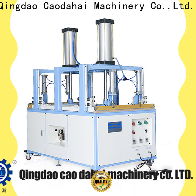 Caodahai stable vacuum packing machine personalized for work shop