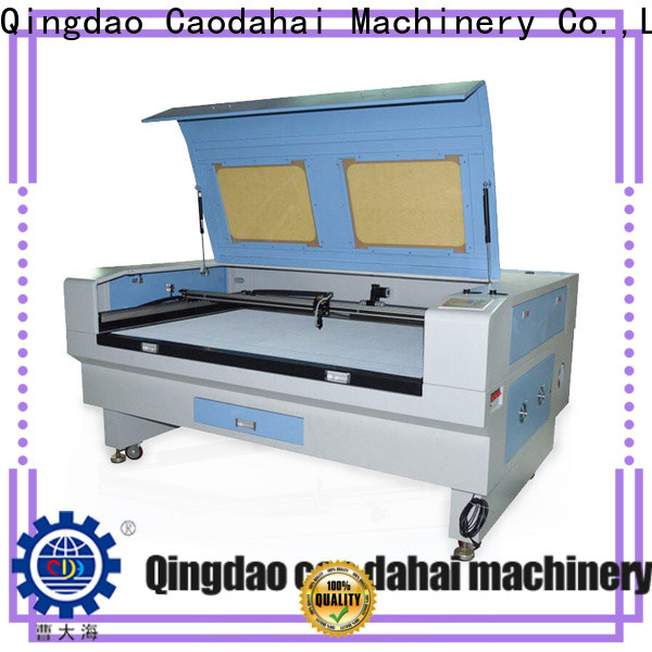 durable co2 laser machine series for production line