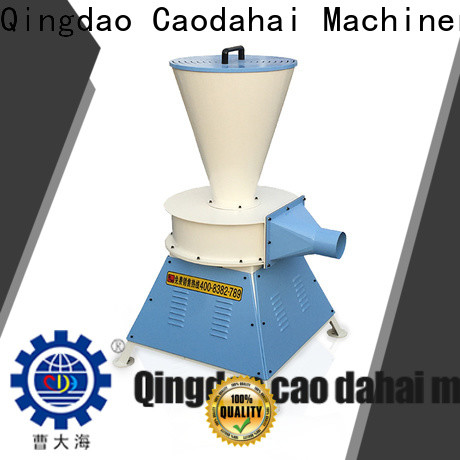 Caodahai sturdy vacuum pillow packing machine wholesale for business