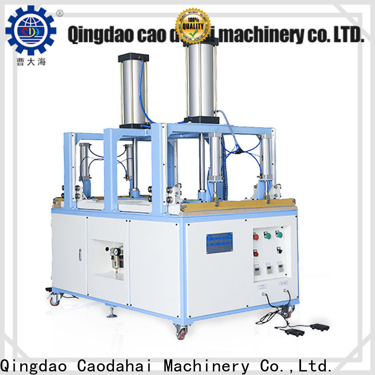stable vacuum pillow packing machine factory price for business