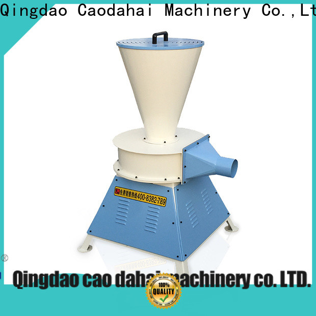 Caodahai quality automatic vacuum packing machine factory price for business