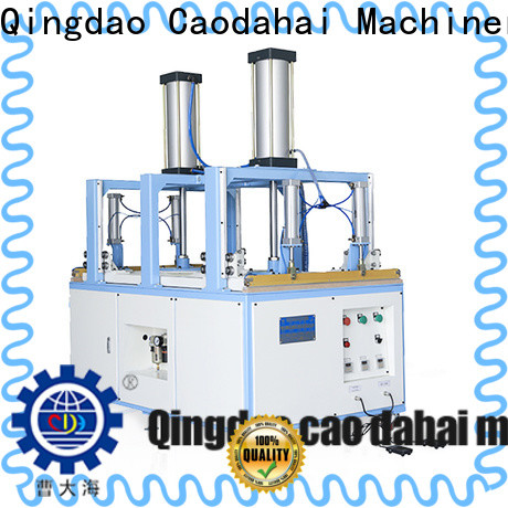 certificated vacuum pillow packing machine wholesale for plant