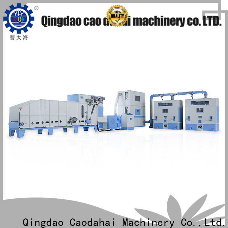 stable soft toy making machine price personalized for commercial