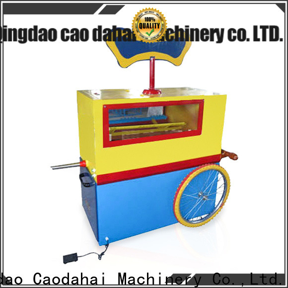 Caodahai toy filling machine personalized for manufacturing