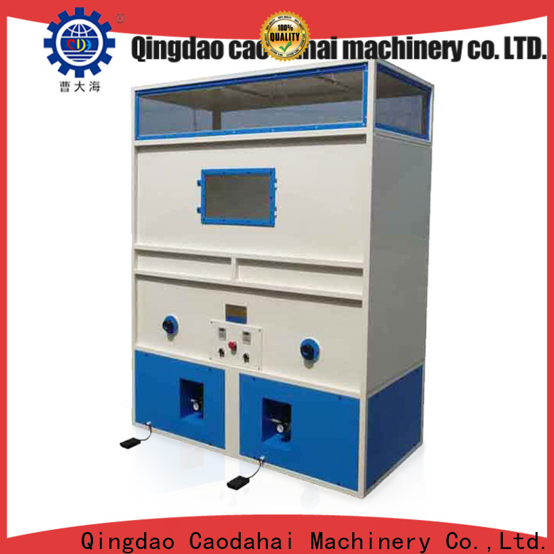 Caodahai productive toy making machine supplier for industrial