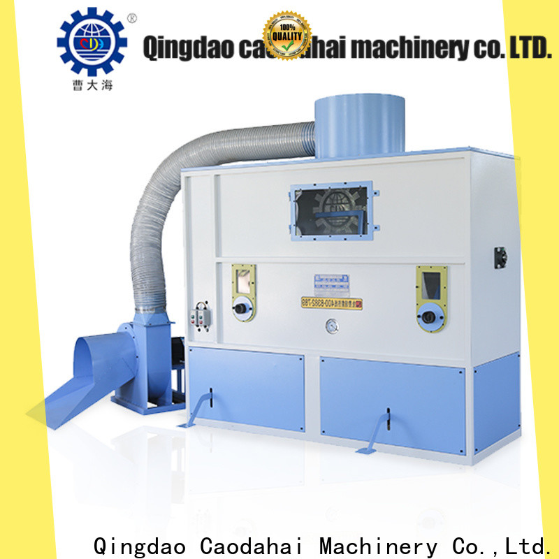 Caodahai productive toy making machine factory price for commercial