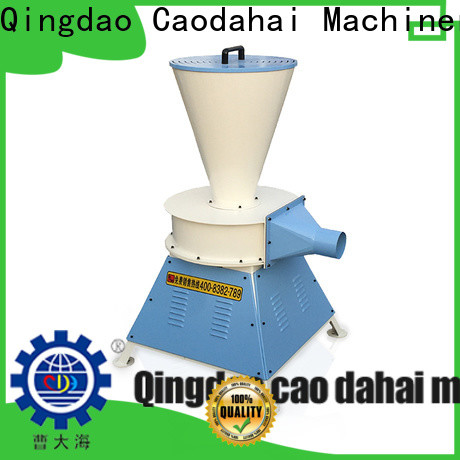 Caodahai professional best vacuum packing machine wholesale for work shop