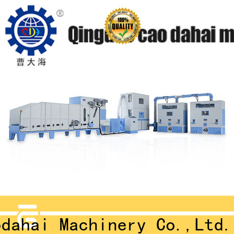 Caodahai sturdy toy making machine personalized for manufacturing