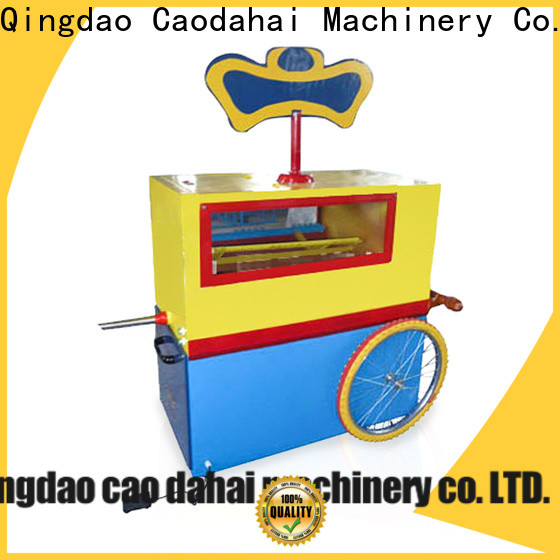 Caodahai toy filling machine supplier for industrial