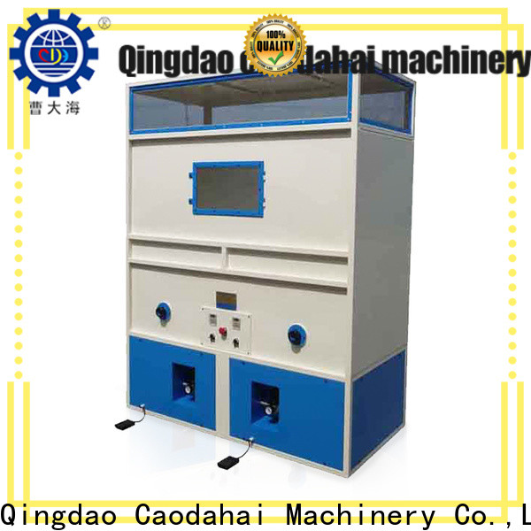 productive toys filling production line supplier for commercial