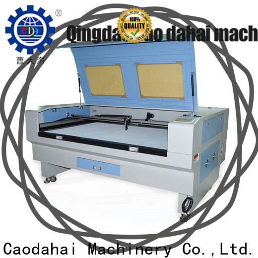 hot selling fiber laser cutting machine series for business
