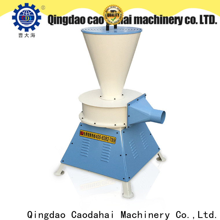 stable vacuum packing machine factory price for plant