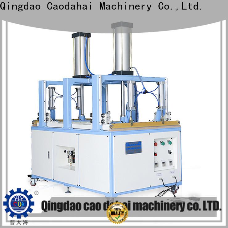 Caodahai foam shredding machine for sale supplier for work shop