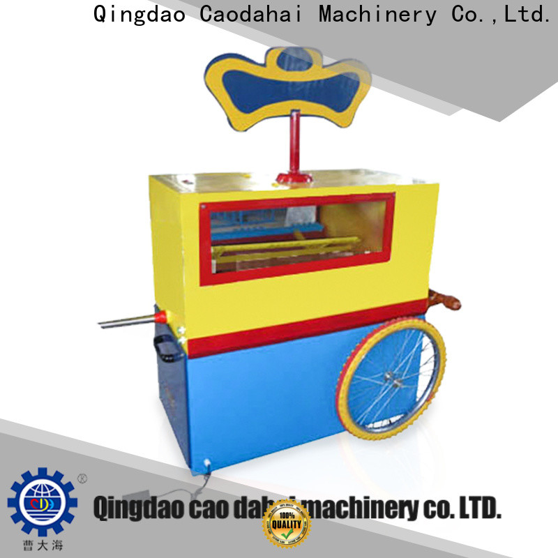 sturdy foam filling machine factory price for commercial