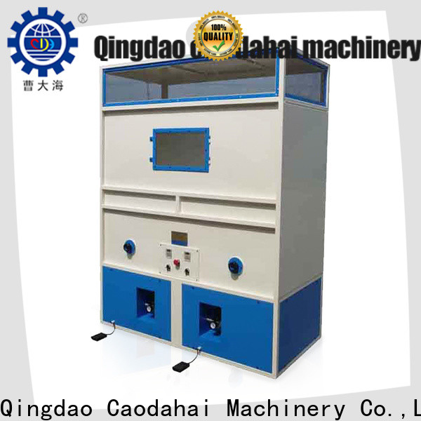 sturdy toy filling machine supplier for manufacturing