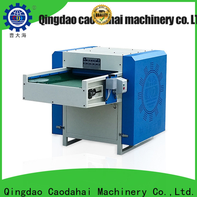 excellent fiber carding machine inquire now for commercial